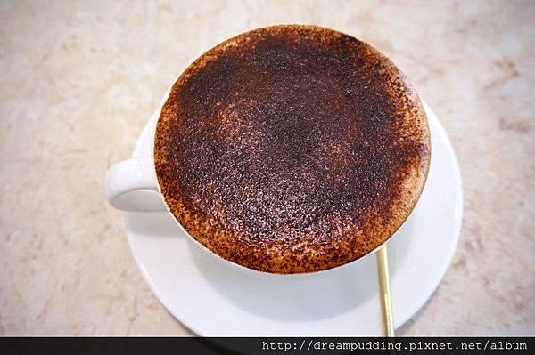 Cafe Hello