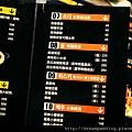 Double G打啵g台中大隆店