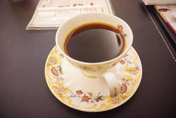 咕嚕貓咖啡
