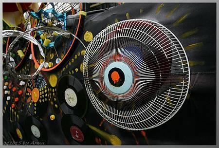 是電風扇先生吧.jpg