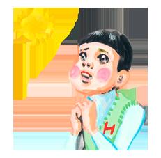 五月女桂子04