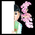 五月女桂子14