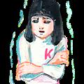 五月女桂子22