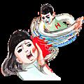 五月女桂子26