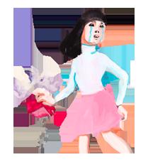 五月女桂子31