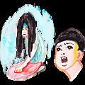 五月女桂子42