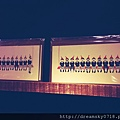 C360_2013-12-14-19-48-12-920