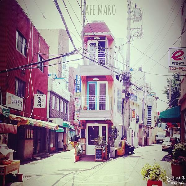 2014-06-16-13-10-31_deco