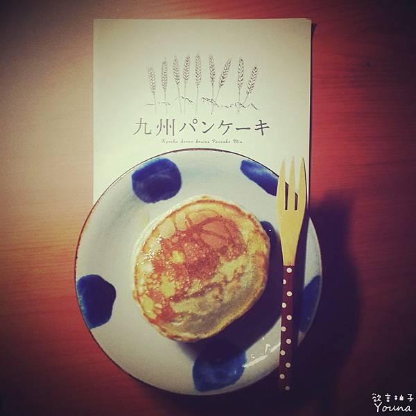 IMG_20150131_172543