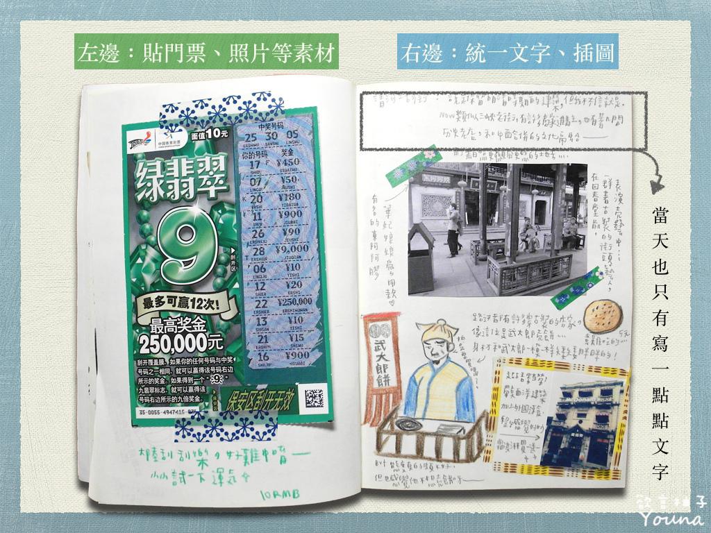 手帳小日子.025