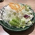 生菜.JPG