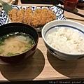 飯食與湯.JPG