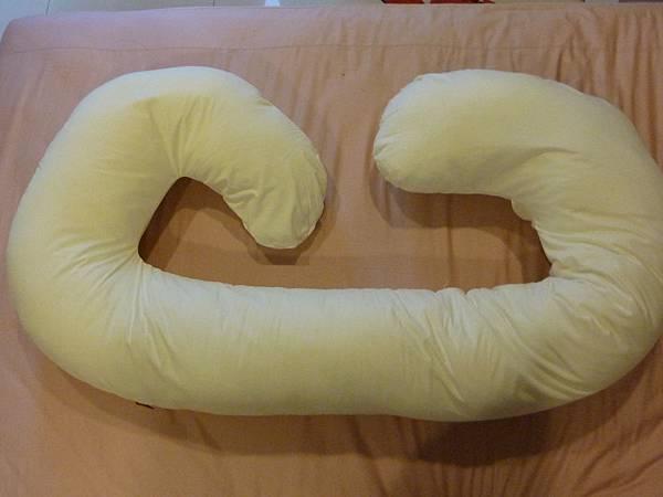 枕4.JPG