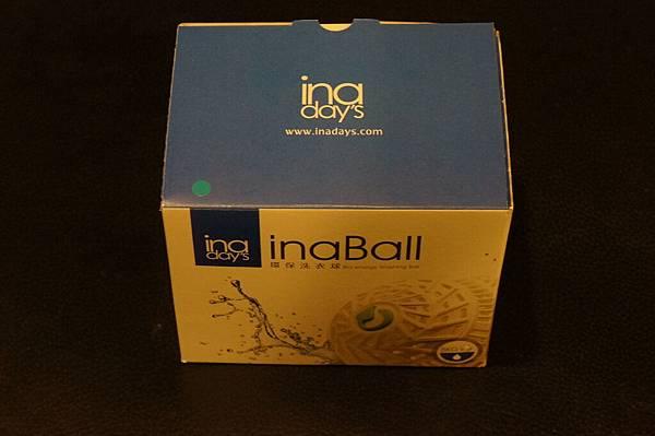 inball2