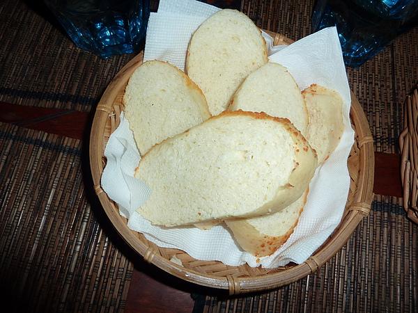 栗田庄麵包.JPG