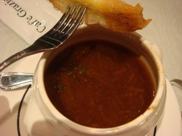 洋蔥湯.JPG