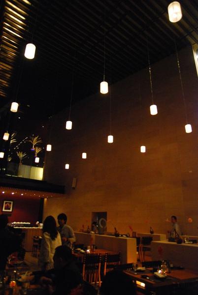 餐廳內景.jpg