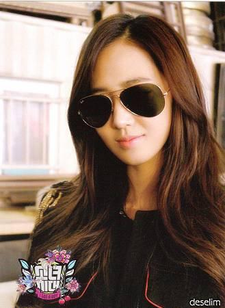 IGAB Kwon Yuri