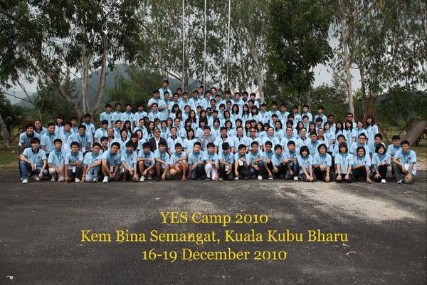 yes camp.jpg