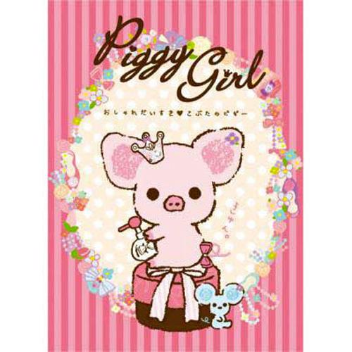 Piggy_Girl粉紅豬-18133.jpg