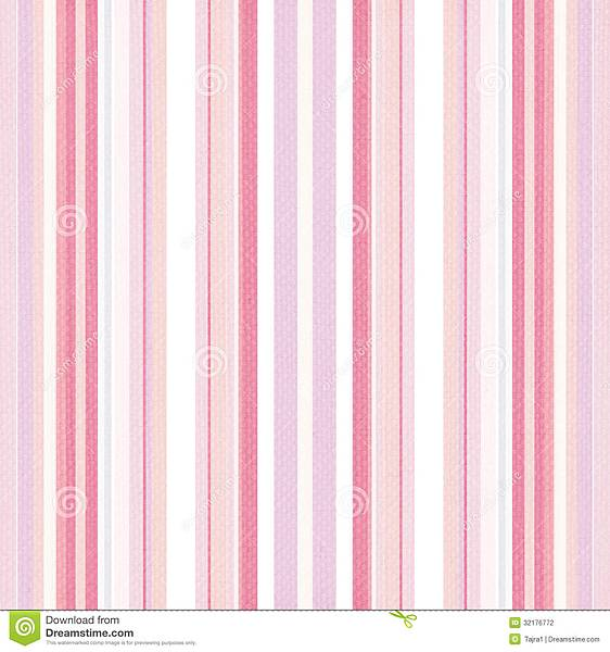 与五颜六色的条纹的背景-32176772.jpg