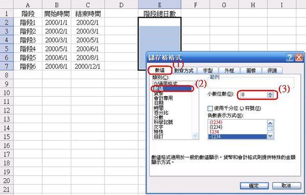 用Excel畫甘特圖! (使用office 2003) @ 回憶......! :: 痞客邦