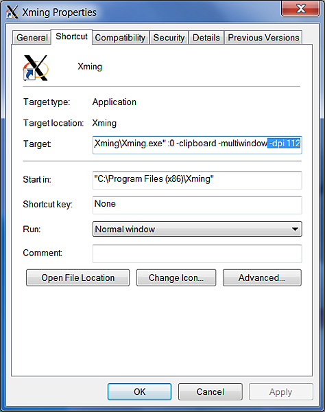 Increasing_Font_Size_Xming.png