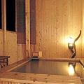 紅葉音  洋室風呂 照片2