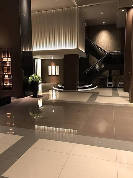 パコホテル_170607_0011.jpg