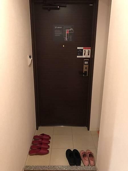 パコホテル_170607_0003.jpg