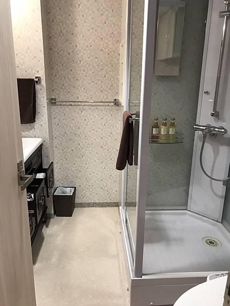 パコホテル_170607_0006.jpg