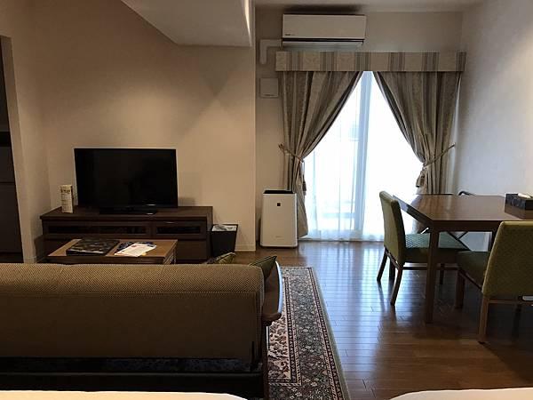パコホテル_170607_0005.jpg