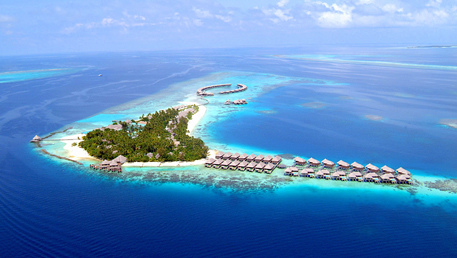 Maldives_07.jpg