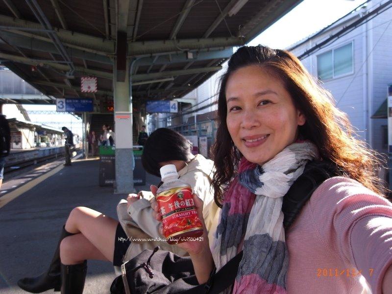 【九州。太宰府天滿宮】日本孔廟 @ 愛作夢の貓Dreamycat 's Blog :: 痞客邦