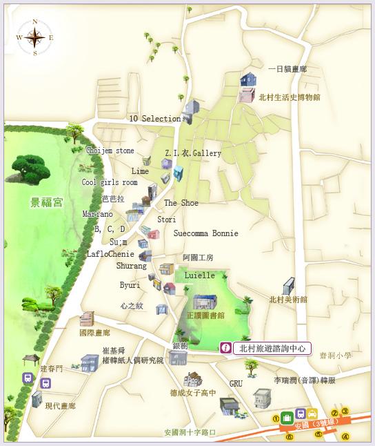 1005716_mapImg_1.jpg