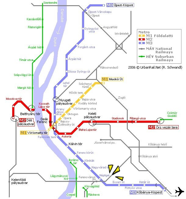 budapest-map.jpg