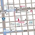 tyoujyamachi_map_201807.jpg