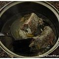 鱘魚湯.JPG