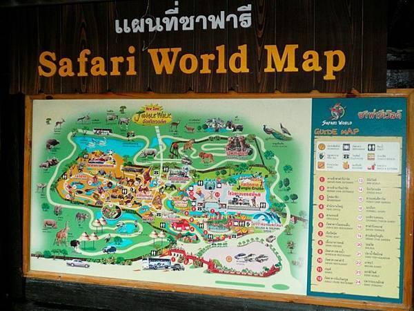 0108賽福瑞海洋世界地圖.jpg