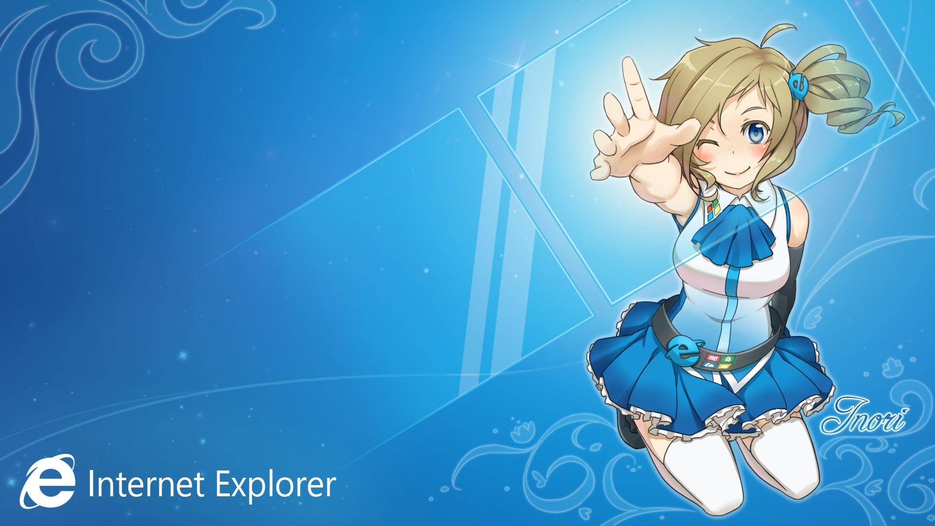 IE_girl3.jpg