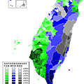 ROC_2014_Local_Governance_Township_level.svg.png