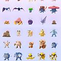 Pokemon2.png