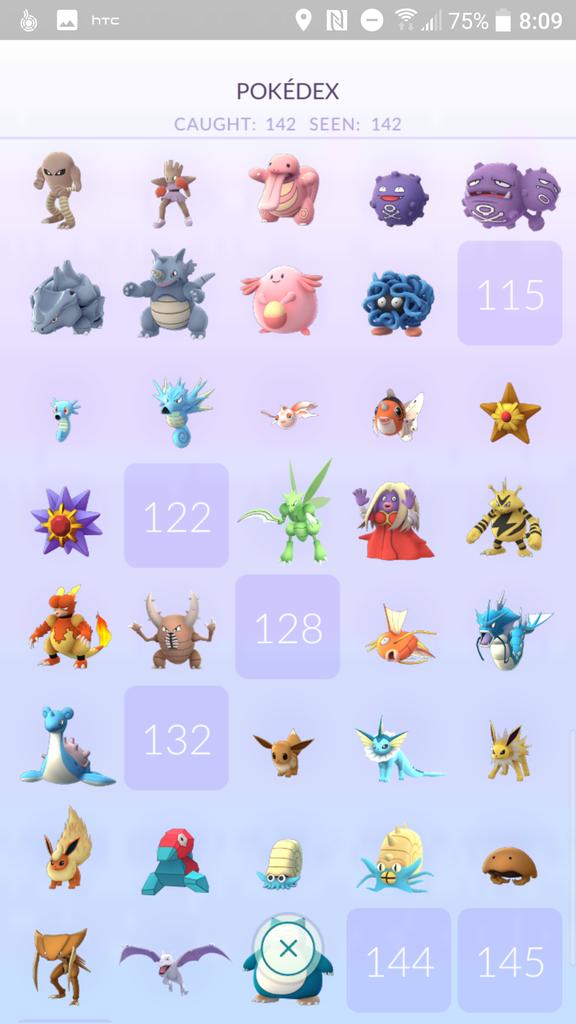 Pokemon4.png