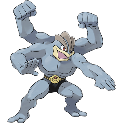 068Machamp.png