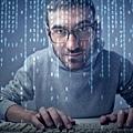 Software-Engineers-800x450.jpg