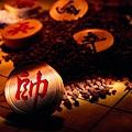 xiangqi-083.jpg