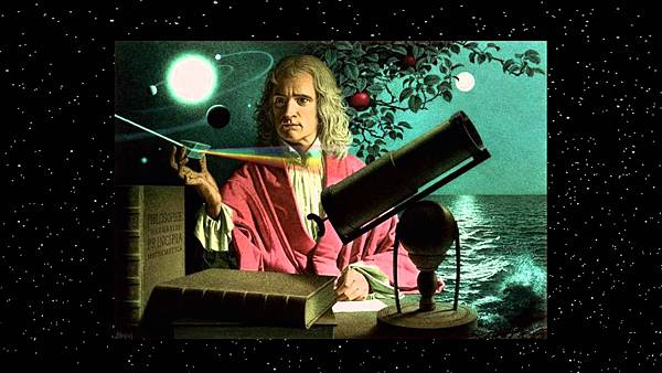 isaac-newton-night-sky.jpg