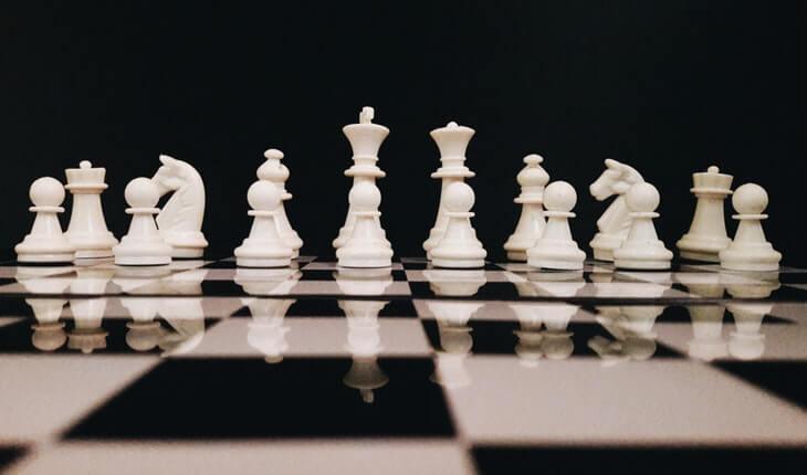 chesss.jpeg