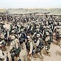 伊拉克戰爭