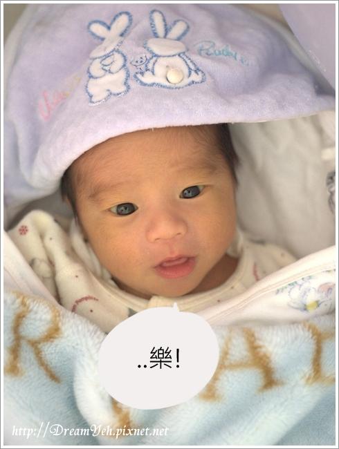 新年快樂02.jpg